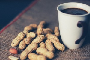 coffee-theme-coffee-peanuts-large