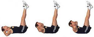 exercice-abdominaux-photo-2