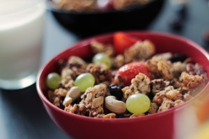 food-fruits-cereals-breakfast-large