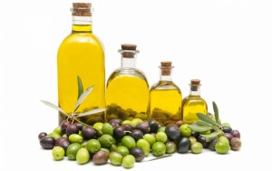 huile-nutrition-olive
