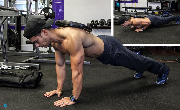 exercices-pectoraux