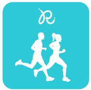 logo runkeeper