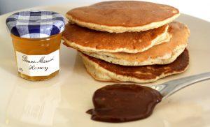 pancakes_banane_recette_healthy