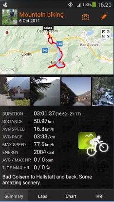 sportstracker-activity
