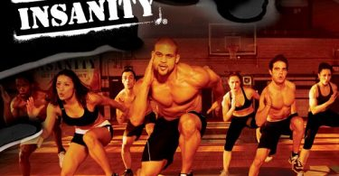 trening-insanity1